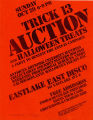 Trick 13 Auction, October 29, 1978