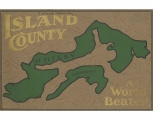 Island County: A World Beater
