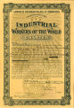 General Industrial Union District Council Charter, February 18, 1924