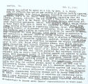 Seattle Central Labor Council meeting minutes, October 8, 1919