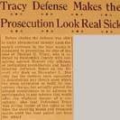 037. Tracy Defense Makes the Prosecution Look Real Sick