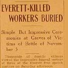 016. Everett-Killed Workers Buried