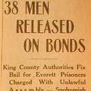 020. 38 Men Released on Bond