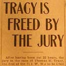 039. Tracy is Freed by the Jury