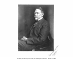 Reginald Heber Thomson