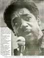 Fascists Have Already Decided to Murder Bobby Seale [page 2 of 2]