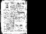December 15, 1903 Page fourNorth Pacific wind forecastCall for bids for flag staffTyee now comes...