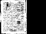 February 25, 1904 Page two>br>May mean city lighting plantTo boom Gen. Miles