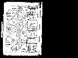 April 8, 1904 Page fourNotes of interest about revenue officersWill look into Klocker...