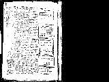 "February 20, 1903 Page fourPrinciples of Christian Science [cont. from ""second page""..."