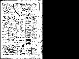April 9, 1904 Page twoIra Mills buriedEngineers' payday E