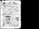 April 10, 1904 Page three