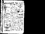 April 29, 1904 Page oneLudlow to have largest mill in the worldBill awaits signature of...