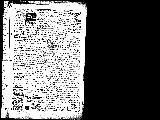 July 7, 1904 Page threeGovernment will irrigate TexasSpring tennis tournament commences todayBig...