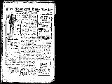 May 13, 1904 Page oneHow the result was accomplished