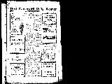 July 24, 1904 Page oneDr. John Carlyle is in the cityGame yesterday was very much...