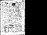 August 3, 1904 Page twoGetting under way [Editorial]Human life [Editorial]