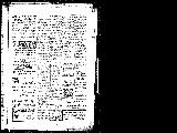 September 7, 1902 Page threeLate telegraph news