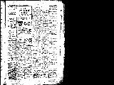 August 20, 1904 Page threeComparative values of boys and girlsLeelanaw take out first...
