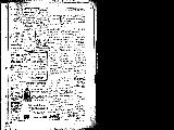 October 1, 1904 Page three>br>Democrats hold convention on October fifteenthRevenue vessels...