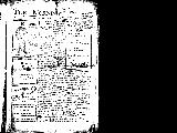 December 5, 1902 Page oneFourteen are dead in Chicago fireAmerican student in FranceAnother storm...