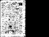 September 10, 1904 Page twoThe Foster Club [Editorial]Packers succeed in defeating strikers