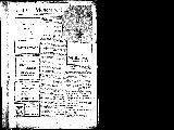 January 2, 1903 Page oneMay make Nome subport of entryTo repair cuttersAssigned to the GrantBar...