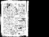 December 14, 1902 Page twoChinese Masonic lodgeFrench bark in troubleTax case argued