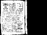December 10, 1902 Page fourReal estate transfersBuys out partnersLicensed to wedNew cashier...