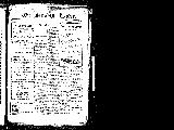 December 21, 1902 Page oneIrondale plant to be enlargedFour new settlersNew postmaster for Port...