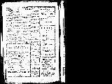 December 14, 1902 Page fourSchool banner Notice of funeralWant better oilSociety doings of past...