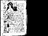 November 1, 1904 Page threeSurveyor in the field for Port Angeles EasternQuinault Reservation...