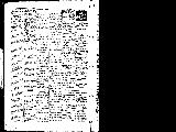 October 13, 1904 Page twoThe farm vs. the city [Editorial]Parker and free trade [Editorial]Quadra...