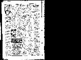 November 4, 1904 Page twoSure sign of weakness [Editoriial]Storm off Oregon coast coming our way