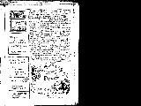December 26, 1902 Page threeRevenue cutter newsGoes to quarantineBound for ValparaisoAnxious to bet