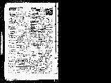 November 13, 1904 Page twoPlenty of bids for county real estate