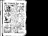 November 19, 1904 Page onePipe will be here within a monthIs not a candidate for city...