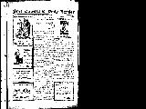 October 29, 1904 Page oneReady for last deadly struggleProspects of an early settlementHorace Hill...