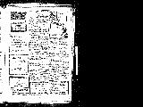 December 21, 1902 Page threeNews notes of the army postsWeather bound at...