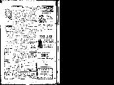 December 2, 1904 Page fourBasket ball score and who made pointsMany persons willing to purchase...