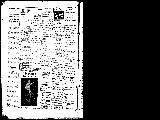 December 3, 1904 Page two(editorial)Racing with death