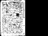 January 12, 1905 Page twoSuccessful raillroad men [Editorial]Little damage resulted from explosion...