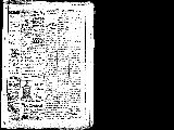 January 13, 1905 Page threeWeather for February on PacificFour important bills on revenue and...