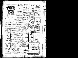August 26, 1902 Page fourTraining ship in portIs here to fight bugs and woms: government sends...