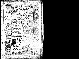 January 22, 1905 Page threeWill intercede with the President