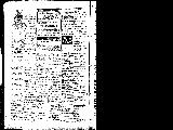December 10, 1904 Page two(editorial)John Dollar killed by a private in 85th companyNelson Laubach...