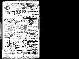 March 2, 1905 Page fourOnly six marriage licenses in FebruaryOyster cultivation profitableAnother...
