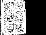 March 9, 1905 Page threeRush of business in closing hours