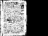March 12, 1905 Page three