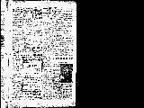 March 21, 1905 Page threeNews gathering in the metropolisTook a shot at snooper